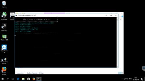 Screenshot 2017-06-26 12.13.34.png