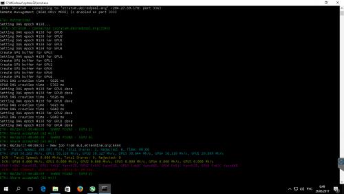 Screenshot 2017-06-26 00.49.03.png