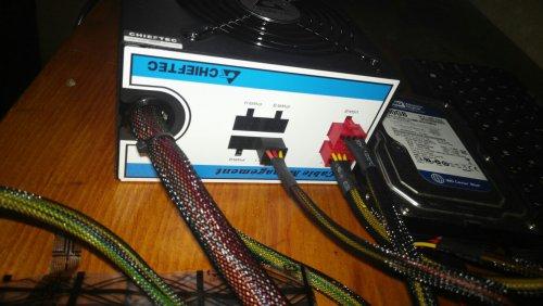 dy8lEH-OKFc.jpg