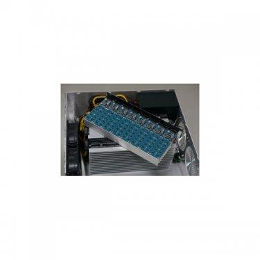 post-3105-0-45008500-1374429261_thumb.jpg