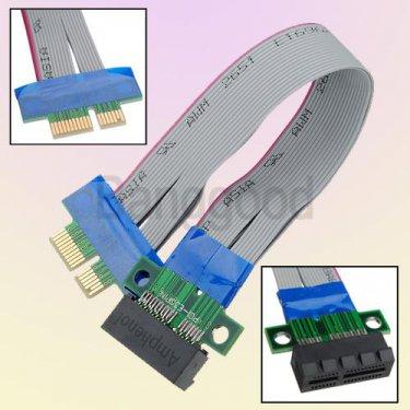 post-4044-0-80349100-1373845136_thumb.jpg