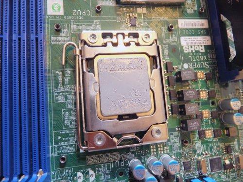DSCF6693.jpg