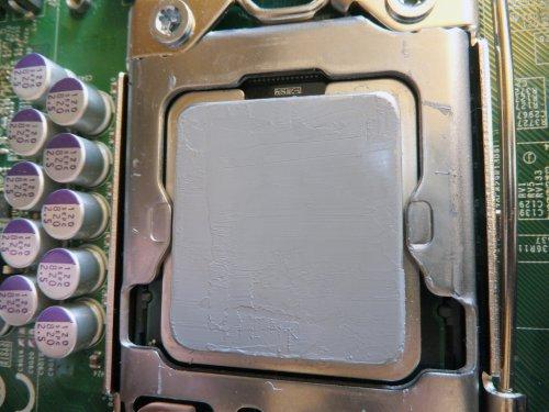 DSCF6701.jpg
