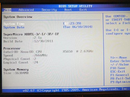 DSCF6736.jpg