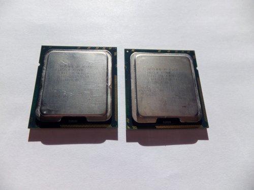 DSCF6654.jpg