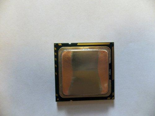 DSCF6713.jpg