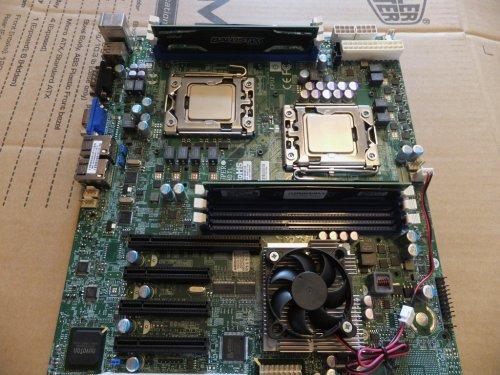 DSCF6672.jpg
