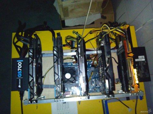 post-10959-0-41989800-1404810357_thumb.jpg
