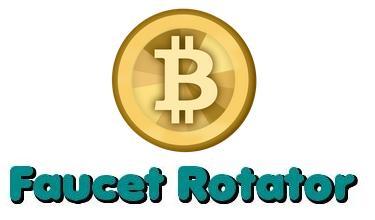 Ротатор для биткоинов работа онлайн веб дизайнер