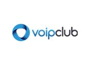 voipclub.PNG