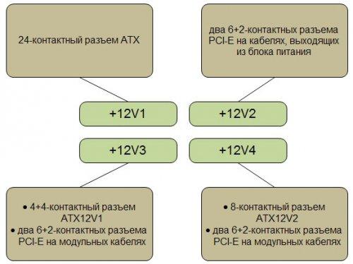 post-26943-0-11813900-1468337670_thumb.jpg