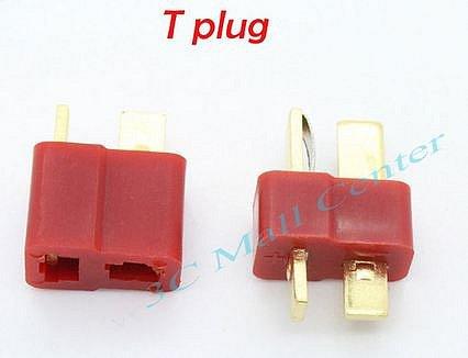post-5592-0-91973500-1467678032_thumb.jpg