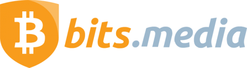 logo_bits.media.png