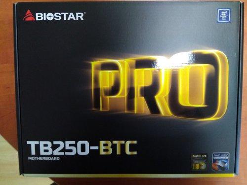 tb250.jpg