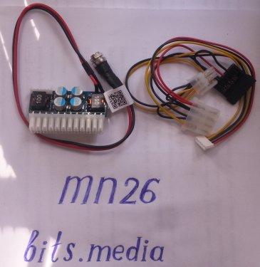 post-42529-0-51884900-1501425776_thumb.jpg