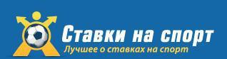 post-48720-0-92941400-1499295198.jpg