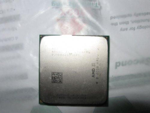 post-50085-0-05434200-1499653590_thumb.jpg