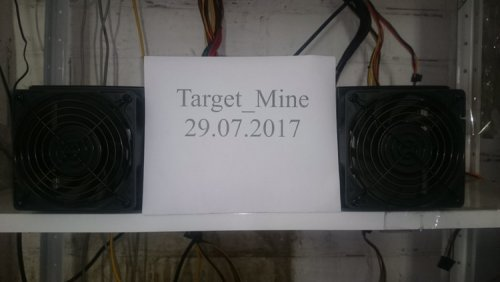 post-56962-0-74011400-1501353259_thumb.jpg