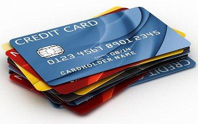 kreditnue_kartu_.jpg
