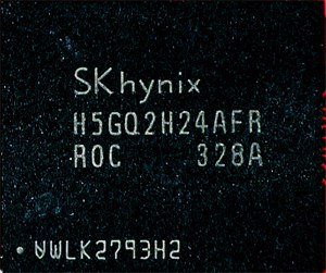 skhynix60x-ddr5-mem.jpg