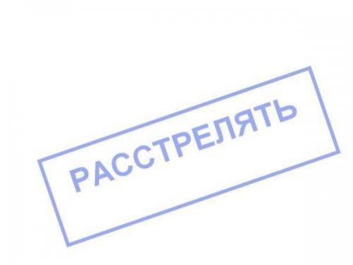 post-35195-0-93006400-1470409675_thumb.jpg