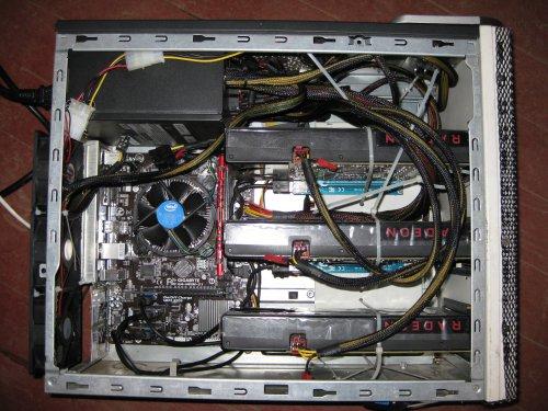post-35202-0-86786800-1471871320_thumb.jpg