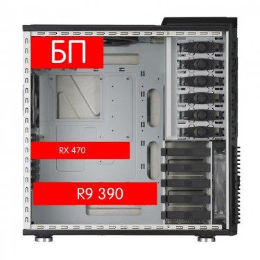 post-5592-0-46641400-1471634021_thumb.jpg