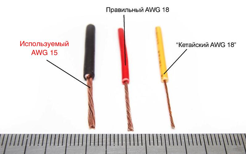 antminer l3 купить россия