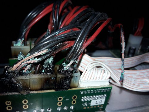 post-48724-0-90975400-1501874235_thumb.jpg