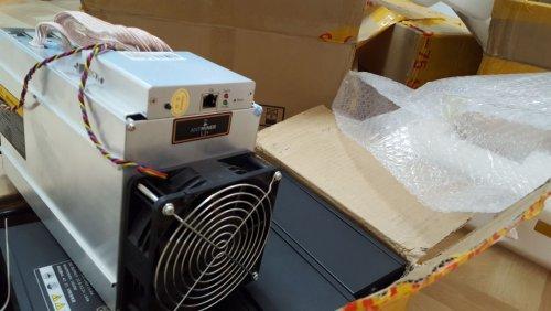 post-63880-0-64701300-1502440584_thumb.jpg