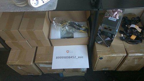 post-68111-0-54757100-1503409507_thumb.jpg