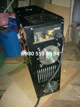 post-25649-0-40640500-1443035043_thumb.jpg
