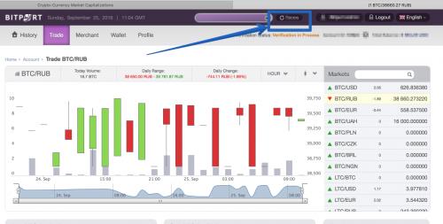 Bitport.net trading.png
