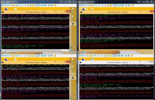 Clip2net_160928160448.jpg