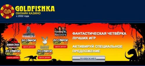 post-46942-0-11219600-1506081300_thumb.jpg