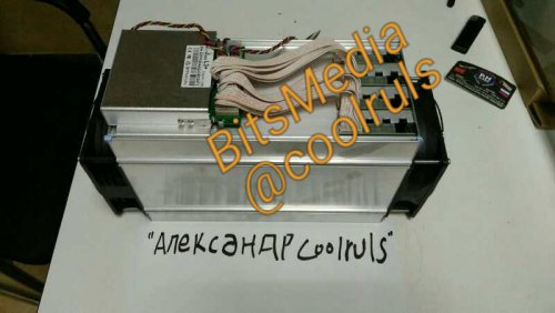 post-73325-0-07887900-1504358255_thumb.jpg