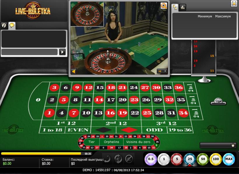 ютуб как разбогатеть казино