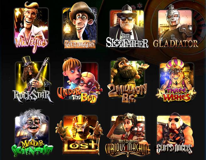 бесплатные игры вулкан казино золото партии
