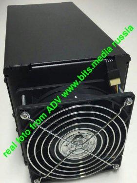 post-3919-0-29210900-1445471773_thumb.jpg
