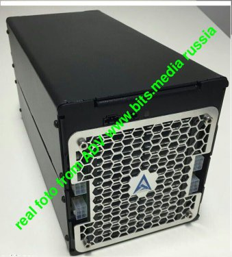 post-3919-0-95650900-1445471795_thumb.jpg
