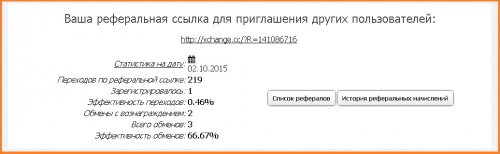 post-6338-0-46544700-1443802344_thumb.jpg