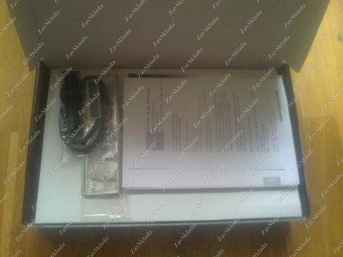 post-37968-0-50367300-1476605580_thumb.jpg