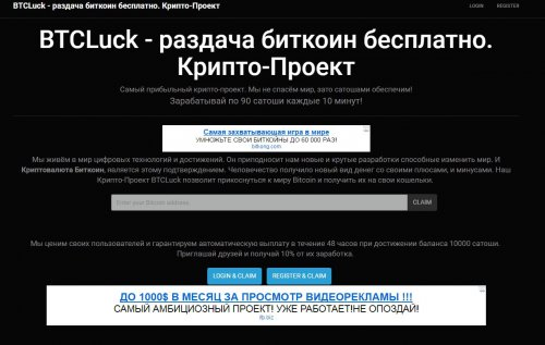 post-38389-0-71346900-1476046271_thumb.jpg