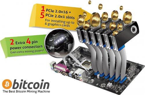 8-Bitcoin-H81 Pro BTC.jpg