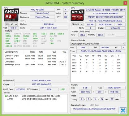 AMD A8-5600K.png