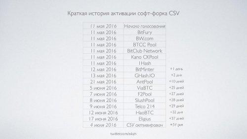 post-20157-0-77540500-1479684956_thumb.jpg
