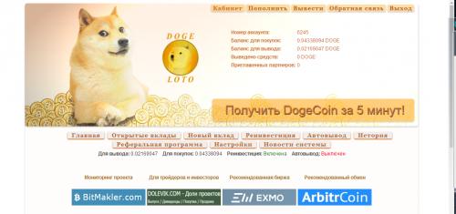 post-28404-0-79989700-1479119912_thumb.png