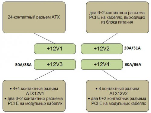 post-1613-0-29437600-1386286099_thumb.jpg