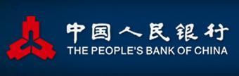 bank_of_china.png