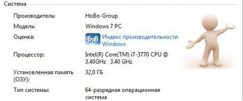 post-5592-0-06602800-1481586552_thumb.jpg